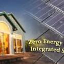 redwood renewable smart coolroof - Techos solares fabricados con neumáticos reciclados. 10 ideas para tu casa ecológica 5