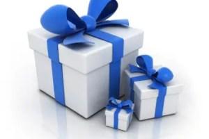 regalo 21 - 10 regalos alternativos