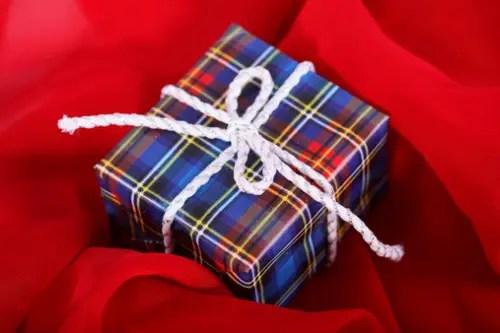 regalo - regalo