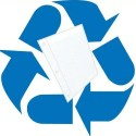 reutilizar artículos ecología cotidiana - Reutilizamos 7 artículos. Los viernes de Ecología Cotidiana
