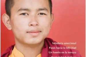 revista mundo nuevo 76 - Revista Mundo Nuevo 76: Sabiduría emocional