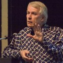 """richard - RICHARD J. ROBERTS, químico y premio Nobel de Medicina: """"El fármaco que cura del todo no es rentable"""""""