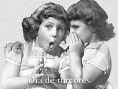 rumores1 - rumores