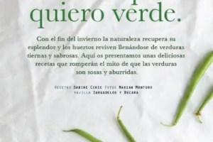 sal y pimienta 4 - Sal y Pimienta: revista online de cocina y más, primavera 2012