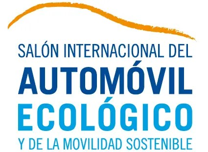 salon internacional del automovil ecologico y de la movilidad sostenible - Salon internacional del automovil ecologico y de la movilidad sostenible
