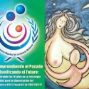 "semana lactancia1 - Semana Mundial de la Lactancia Materna 2012: vuelven las ""tetadas colectivas"""