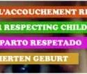 semana parto respetado 2011 - Semana Internacional del Parto Respetado 2011: ¿parir como muestran los Monty Python o como recomienda la OMS?