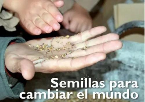 semillas1 - semillas