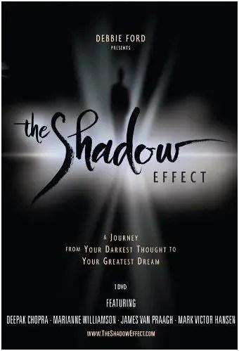 shadow1 -