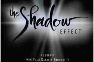 shadow1 - El efecto de la sombra... miedo a la luz