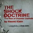shock - LA DOCTRINA DEL SHOCK o cómo hacer que la sociedad acepte medidas cuestionables (2/2)