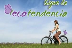 sigue la ecotendencia corto - Ecotendencia: Se nuestro Promotor Comercial y aprovéchate de sus ventajas