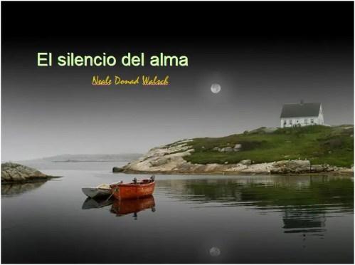 silencio1 - silencio
