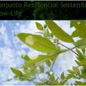 slow life - SLOW LIFE: vivir de otra manera es posible. Entrevistamos a Cristina Rueda sobre proyectos de transformación social en torno a la vivienda y la comunidad