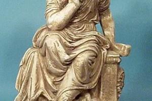socrates - SOCRATES y los 3 tamices: ¿pensamos antes de hablar?