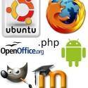 software libre - La importancia del Software Libre en las empresas ecológicas. Los viernes de Ecología Cotidiana