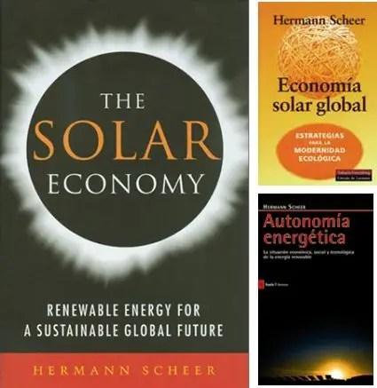 solar economy - solar-economy
