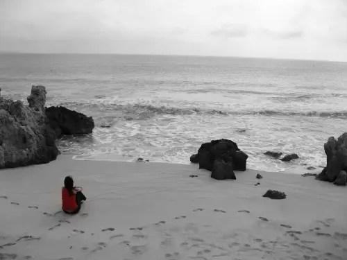 soledad - soledad