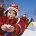 suecia - Ser padres en Suecia es rentable
