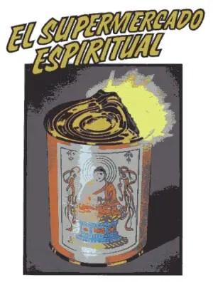supermercado1 - supermercado espiritual