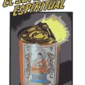 supermercado1 - El supermercado espiritual y su efecto Cenicienta