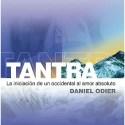 tantra daniel odier - Visión del Tantra original en torno a la sexualidad