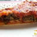 tarta de acelgas portada - Receta de tarta de acelgas con cebolla y tomate al tomillo