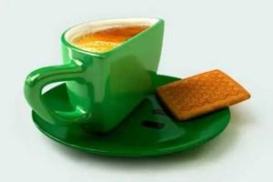 taza6 - Desayuno y endorfinas