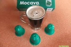 te1 - Té e infusiones en cápsulas para cafeteras. ¿Se acabará el ritual del té por un consumo insostenible?