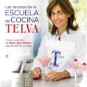 telva - Las recetas de la Escuela de Cocina TELVA