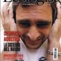 the ecologist1 - The Ecologist nº 39 dedicado a la contaminación acústica y la sociedad del ruido