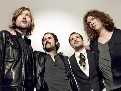 the killers2 -