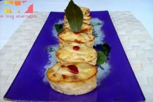 tortilla nueva1 - Mini tortillas de patata al horno