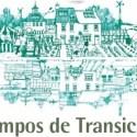 transicion - La alternativa de la transición