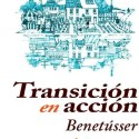 transicion1 - Transición en acción: 8-10 de julio 2011 en Benetússer (Valencia)