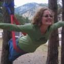 treeyoga1 - Tree Yoga