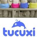 tucuxi - PAÑALES DE TELA en el siglo XXI. Entrevistamos a las creadoras de Tucuxí, la primera marca confeccionada en España