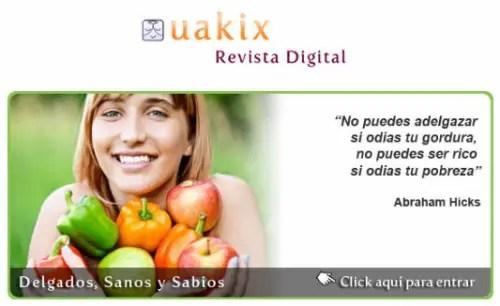 uakix febrero 2011 - uakix febrero 2011
