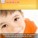 uakix11 - Uakix EL BIENCRIAR