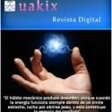 uakix4 - Uakix Energías Sutiles y Densas