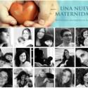 una nueva maternidad1 - UNA NUEVA MATERNIDAD: entrevista a la periodista Ileana Medina Hernández sobre el movimiento social emergente de la crianza respetuosa