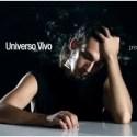 universo vivo - Para, reflexiona y suma tu energía