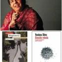 """vandana shiva - """"Los transgénicos no evitan el hambre"""". Entrevista a Vandana Shiva"""