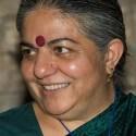 vandana shiva1 - ¿Quién es Vandana Shiva?