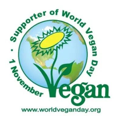 vegan day1 - vegan-day