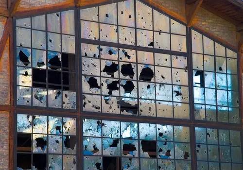 ventanas rotas - ventanas-rotas