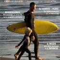 viewer3 - DE HOMBRE A PADRE: la experiencia de la paternidad en la revista online Espacio Humano nº 165