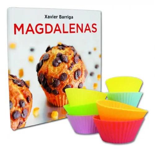 xavier barriga libro magdalenas - xavier_barriga_libro_magdalenas