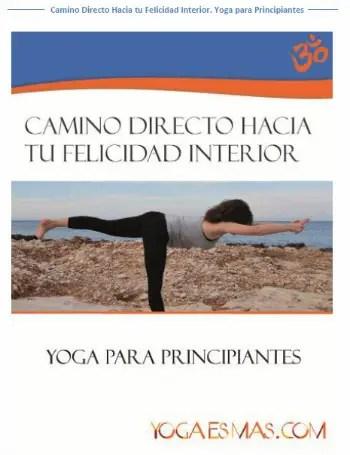 yoga para principiantes - yoga-para-principiantes
