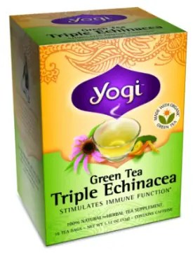 yogi tea equinacea1 - yogi-tea-equinacea